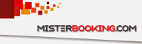 Misterbooking